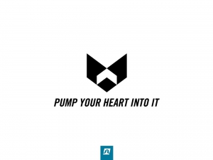 2-tuthill-pump-your-heart-into-it