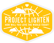 project-lighten