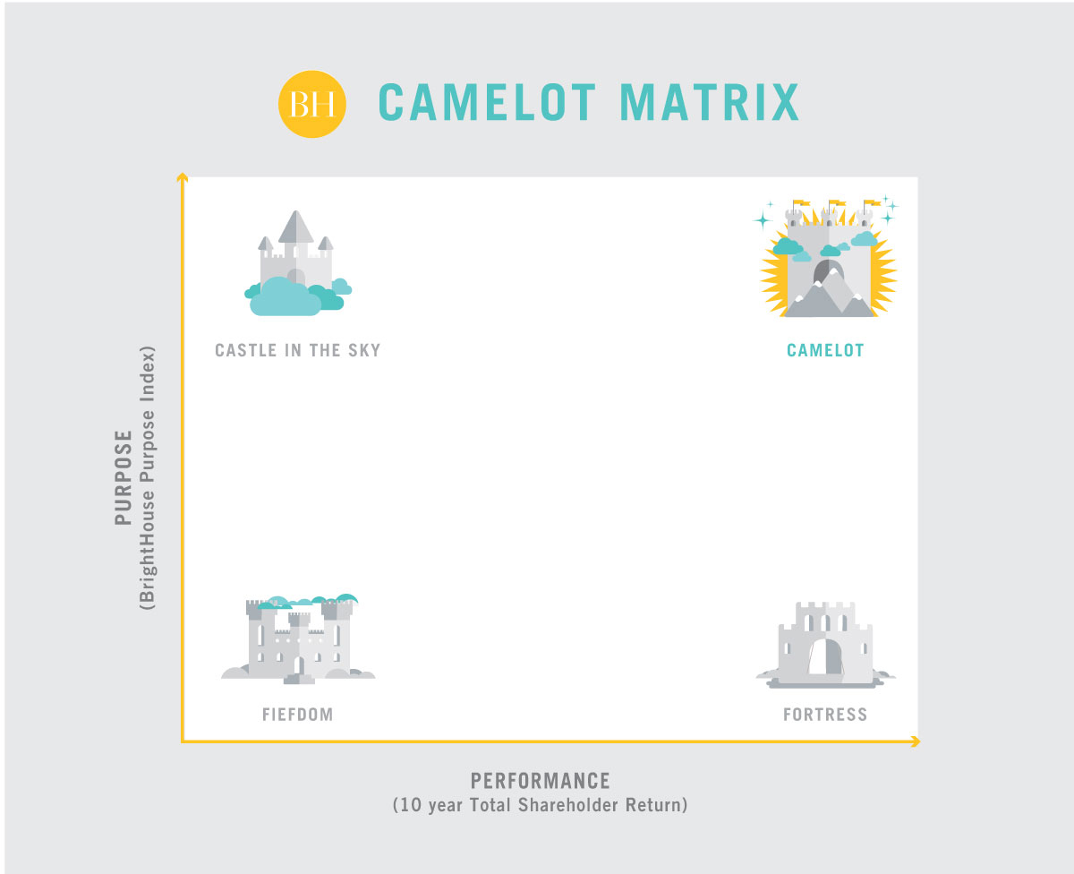 graph 1 how purpose can turn your company into camelot brighthouse home